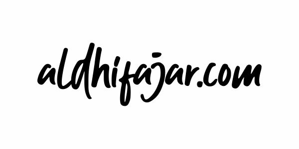 aldhifajar.com